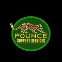 pounce-3