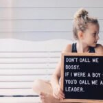 Female Leaders Who Made a Difference