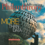 Advancing Philanthropy One-On-One Article January/February 2011