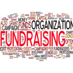 11 Things Fundraising Taught Me