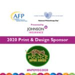Press Release National Philanthropy Day 2020